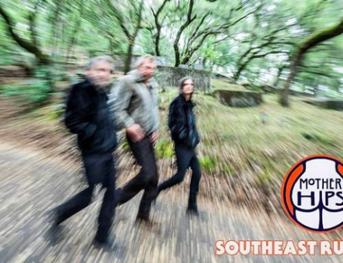 Southeast Run!