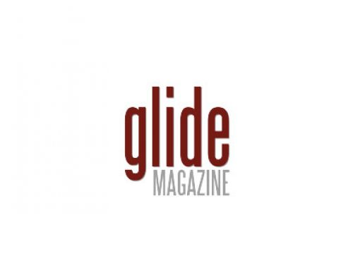 GLIDE MAGAZINE: THE MOTHER HIPS CELEBRATE 30 YEAR ANNIVERSARY WITH VINYL CATALOG REISSUES